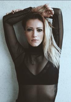 Anna Cyzon