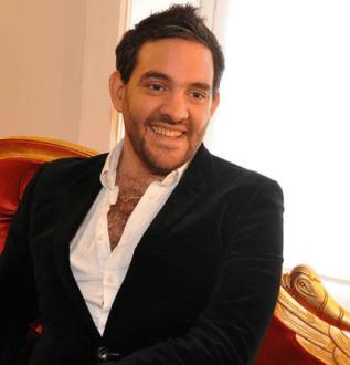 Armando Noguerra