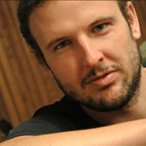 Elias Bertini