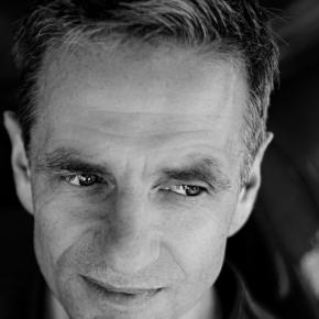 Frank Vetter